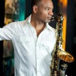 The Pulse of Entertainment: The Gospel according to Kirk Whalum is a masterpiece in motion