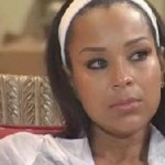Video: LisaRaye Gets Candid About Her Marriage on New Reality Show
