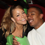 Nick and Mariah to Renew Wedding Vows on Anniversary