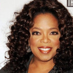P&G Signs Ad Deal with Oprah Winfrey Network