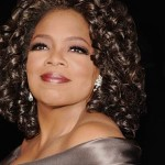 Oprah Swipes at Kitty Kelly Biography during NY Event