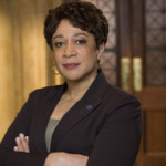 "S. Epatha Merkerson to Leave ""Law & Order"""