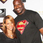 Shaq's Wife, Mistress Share Private Investigator