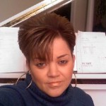 Stacy Lattisaw on Tonight's 'UnSung'