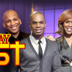 BET's 'Sunday Best' Picks its Top 20