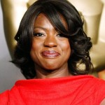 Viola Davis: From Oscar Nominee to 'The Help'