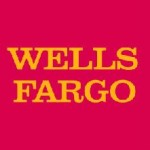 Wells Fargo Direct Deposit Advance Service to Be Discontinued