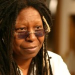 Video: Whoopi, Mya, Sykes 'Give a Damn' About Equality