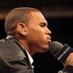 Video: Mixed Reviews for Chris Brown's National Anthem