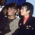 Whitney, Smokey, Dionne in Michael Jackson Tribute Doc