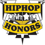 'VH1 Hip Hop Honors' Reveals Full 'Dirty South' Lineup