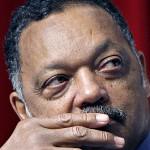 Jesse Jackson Lobbies to Pull All-Star Game from Arizona