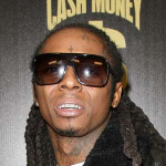 Lil Wayne on Contraband Bust: 'I Can't Live Without My Music'