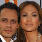 Jennifer Lopez, Marc Anthony Rumored for US 'X Factor'
