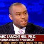 Video: O'Reilly to Black Professor: 'You Look Like a Cocaine Dealer'