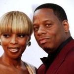 Mary J. Blige's Husband Kendu Isaacs Scolds Twitter Critic Over Financial Woes