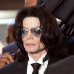 Jackson Fam Denies New Claims Michael was Gay