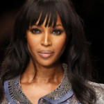 Prosecutors Want Naomi Campbell Subpoenaed over Diamond