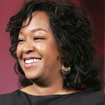Shonda Rhimes Talks Future of  'Grey's Anatomy'