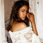VH1 Taps Stacey Dash, LisaRaye, Lauren London for Scripted Series