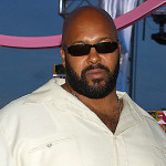 Lawyer Denies Suge Assaulted Man in L.A.