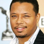 Terrence Howard Circles Marvin Gaye Role
