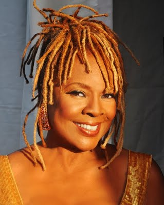 Thelma Houston turns 64 today