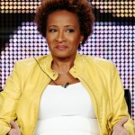 Report: Wanda Sykes Show Cancelled