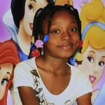 Detroit Police Shoot and Kill 7-Yr-Old Girl