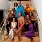 People of Note: Alvin Ailey American Dance Theatre Set to Dazzle BAM