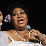 Aretha Franklin Cancels Another Concert