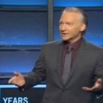 Racist? (Video): Bill Maher Wants Obama to 'Act Like a Real Black President'