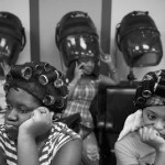 Hair War!: Black Stylists Losing Customers to Dominicans