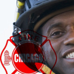 Supreme Court Favors Black Firefighters in Chicago Discrimination Case