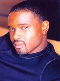 Actor Darius McCrary is 37 today