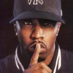 Video: Diddy Clears the Rumors: Not Managing Ross, Minaj