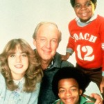 The Troubled Lives of Child Stars of 'Diff'rent Strokes'