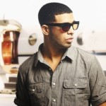 Drake, Jay-Z, Nicki Minaj Lead 2010 BET Award Nominees