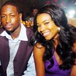 Dwyane Wade's Wife Sues Gabrielle Union