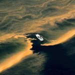 Obama Launches Bipartisan Commission on Oil Spill