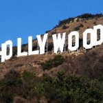 Now Hollywood Wants to Come Directly to You