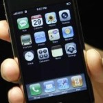 Pay Only $97 for a New iPhone 3Gs at Walmart