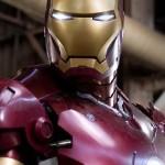 EUR Film Review: Iron Man 2