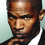 Jamie Foxx, Don Cheadle Projects at TNT