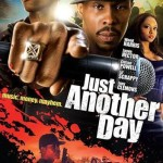 Wood Harris and Jamie Hector Reunite in Brutal Hip-Hop Industry Film
