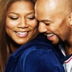 The Film Strip: Queen Latifah on 'Mr. Right' and BS Images