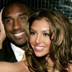 Kobe Bryant Settles Maid Case for Six Figures