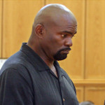 Teen in Lawrence Taylor Case Details Alleged Abuse