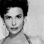Turner's Two Cents: Lena Horne's Unconquerable 'Belief'