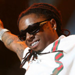 More Lawsuits Filed over Lil Wayne's 'Lollipop'